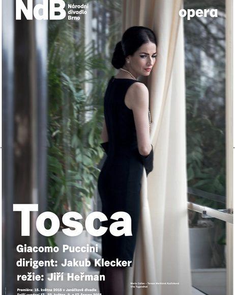 TOSCA – Ne 3.6.