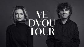 TOUR PRO DVA – ST 18.4.