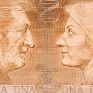 DNA – St 27.6.