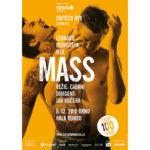LEONARD BERNSTEIN : MASS – So 8.12.