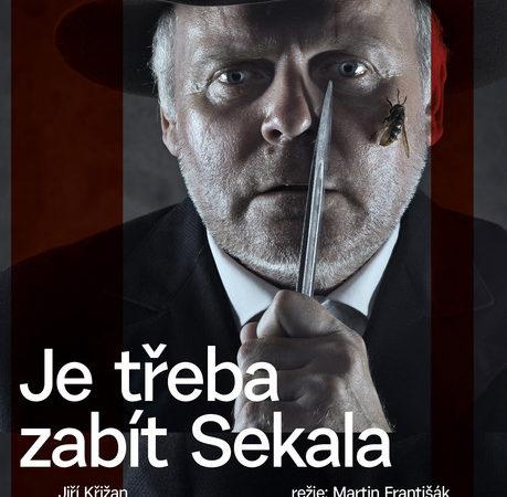 www.ndbrno.cz