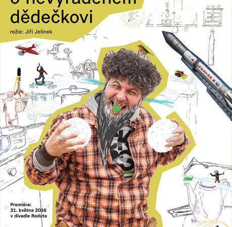 http://www.ndbrno.cz