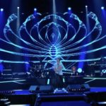 HABERA & TEAM 2019 TOUR – St 22.5.