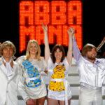 ABBA Mania – Po 16.12.