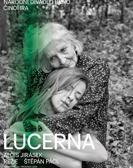 LUCERNA – Po 6.1.