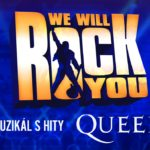 WE WILL ROCK YOU – So 23.5.
