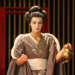 MADAMA BUTTERFLY – So 4.4.